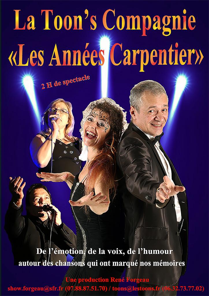 carpentier new-Récupéré