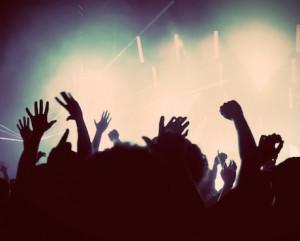 concert-medium