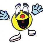 gerard TOON'S logo