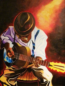 guitare blues 80 60