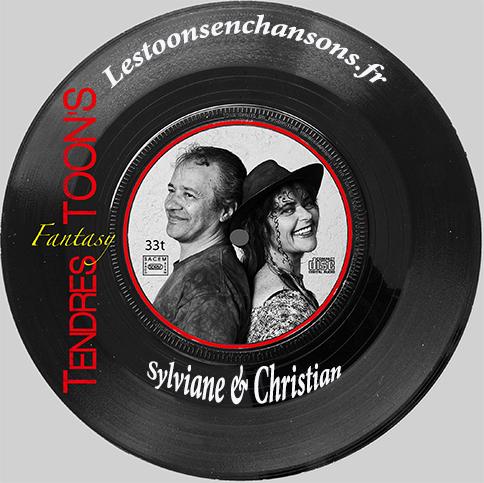 maquette  CD 11 internet1
